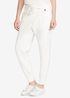 Ralph Lauren: Polo Polo Ralph Lauren Fleece Sweatpants
