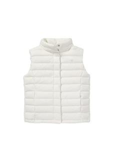 Ralph Lauren: Polo Polo Ralph Lauren Girls' Lightweight Puffer Vest - Big Kid
