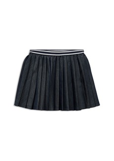 Ralph Lauren: Polo Polo Ralph Lauren Girls' Pleated Skirt - Little Kid