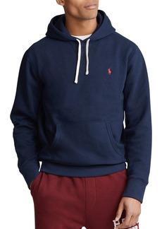 Ralph Lauren Polo Polo Ralph Lauren Hooded Sweatshirt