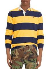 Ralph Lauren Polo Polo Ralph Lauren Iconic Rugby Shirt