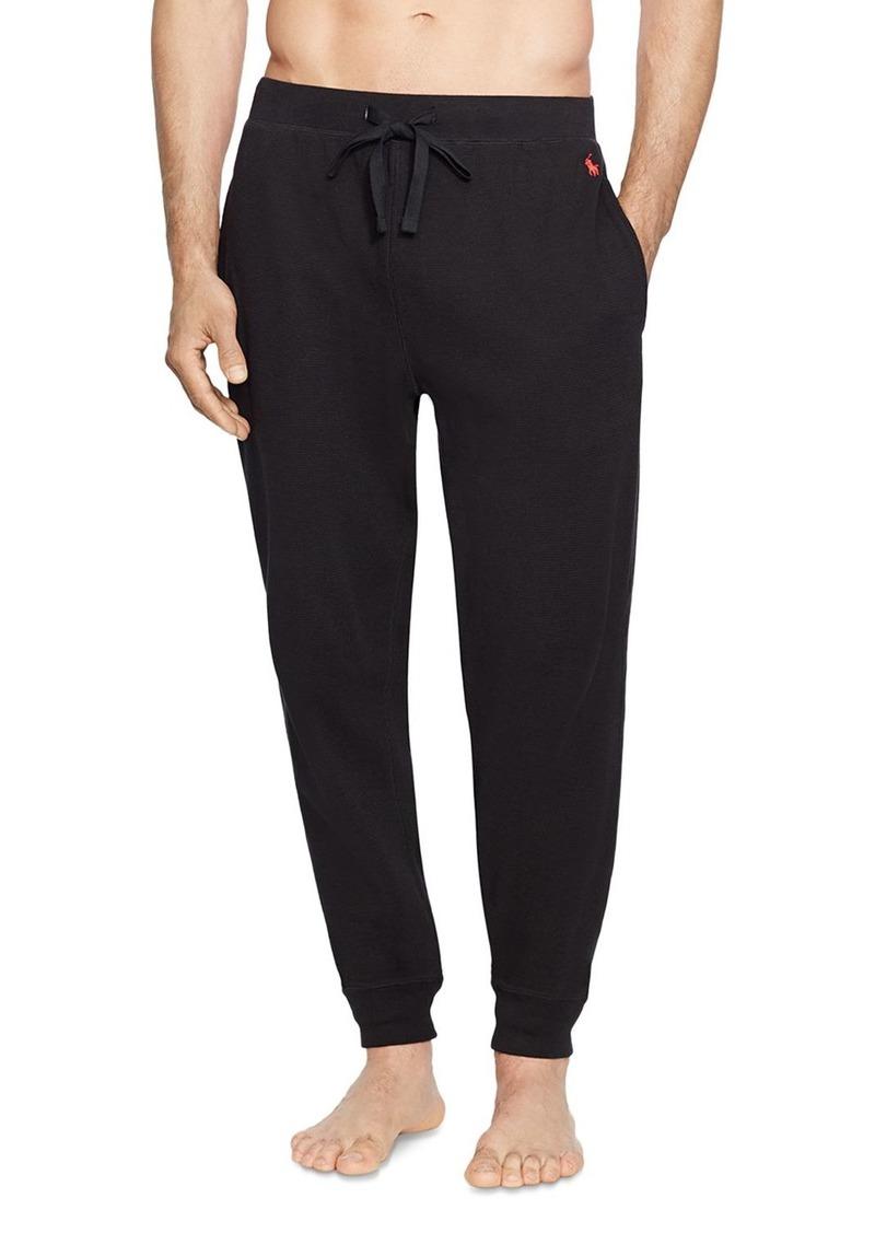 Ralph Lauren Polo Polo Ralph Lauren Jogger Pants