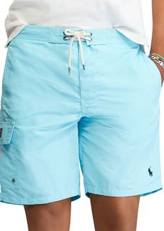 Ralph Lauren Polo Polo Ralph Lauren Kailua Swim Trunks
