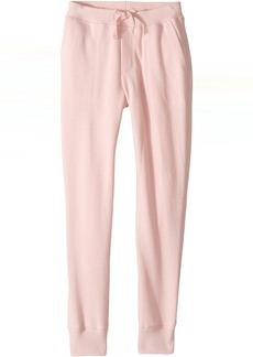 Ralph Lauren: Polo French Terry Jogger Pants (Little Kids/Big Kids)