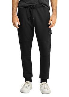 Ralph Lauren Polo Polo Ralph Lauren Knit Cargo Jogger Pants - 100% Exclusive
