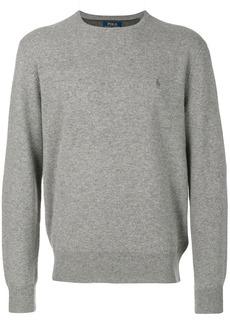 Ralph Lauren Polo long sleeved sweater