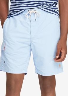 """Ralph Lauren Polo Polo Ralph Lauren Men's 8.5"""" Kailua Swim Trunks"""