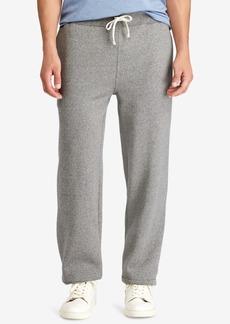 59b68cfacf13 Ralph Lauren Polo Polo Ralph Lauren Men s Big   Tall Fleece Drawstring Pants