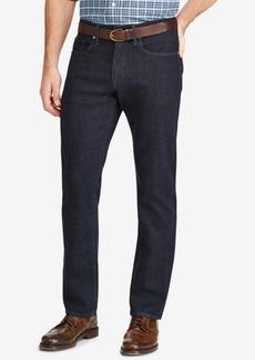 Ralph Lauren Polo Polo Ralph Lauren Men's Big & Tall Prospect Straight Stretch Jeans