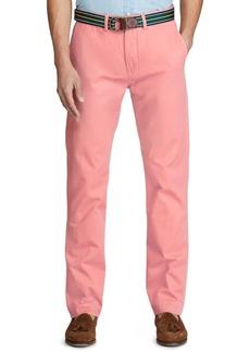 Ralph Lauren Polo Polo Ralph Lauren Men's Classic-Fit Bedford Chino Pants