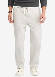 Ralph Lauren Polo Polo Ralph Lauren Men's Core Fleece Pants