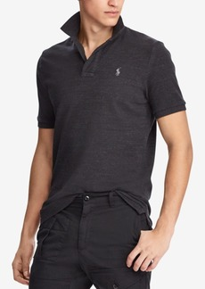 Ralph Lauren Polo Polo Ralph Lauren Men's Custom Slim Fit Mesh Polo