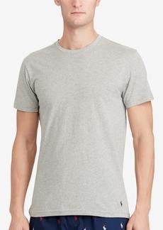 Ralph Lauren Polo Polo Ralph Lauren Men's Embroidered T-Shirt