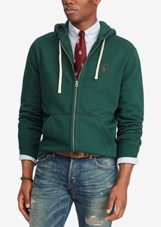 Ralph Lauren Polo Polo Ralph Lauren Men's Fleece Hoodie