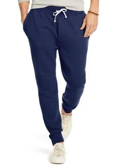 Ralph Lauren Polo Polo Ralph Lauren Men's Fleece Jogger Pants