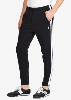 Ralph Lauren Polo Polo Ralph Lauren Men's Interlock Active Pants