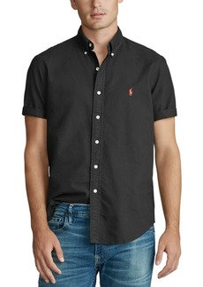 Ralph Lauren Polo Polo Ralph Lauren Men's Oxford Shirt