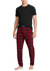 Ralph Lauren Polo Polo Ralph Lauren Men's Pajama Set