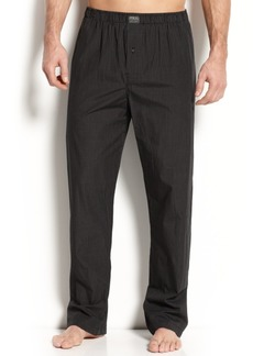 Ralph Lauren Polo Polo Ralph Lauren Men's Pajamas, Soho Pants