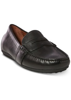 Ralph Lauren Polo Polo Ralph Lauren Men's Reynolds Drivers Men's Shoes