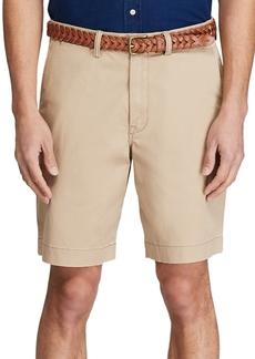 Ralph Lauren Polo Polo Ralph Lauren Men's Stretch Classic-Fit Shorts