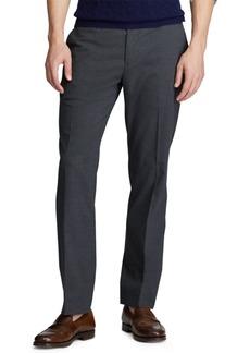 Ralph Lauren Polo Polo Ralph Lauren Men's Straight-Fit Stretch Chino Pants