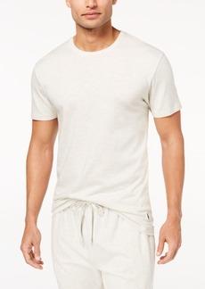 Ralph Lauren Polo Polo Ralph Lauren Men's Supreme Comfort Crew-Neck T-Shirt