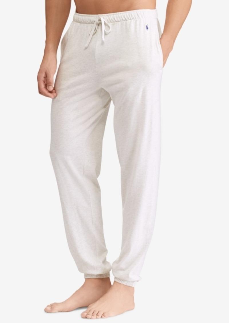 efda29f119 Ralph Lauren Polo Polo Ralph Lauren Men's Supreme Comfort Pajama ...