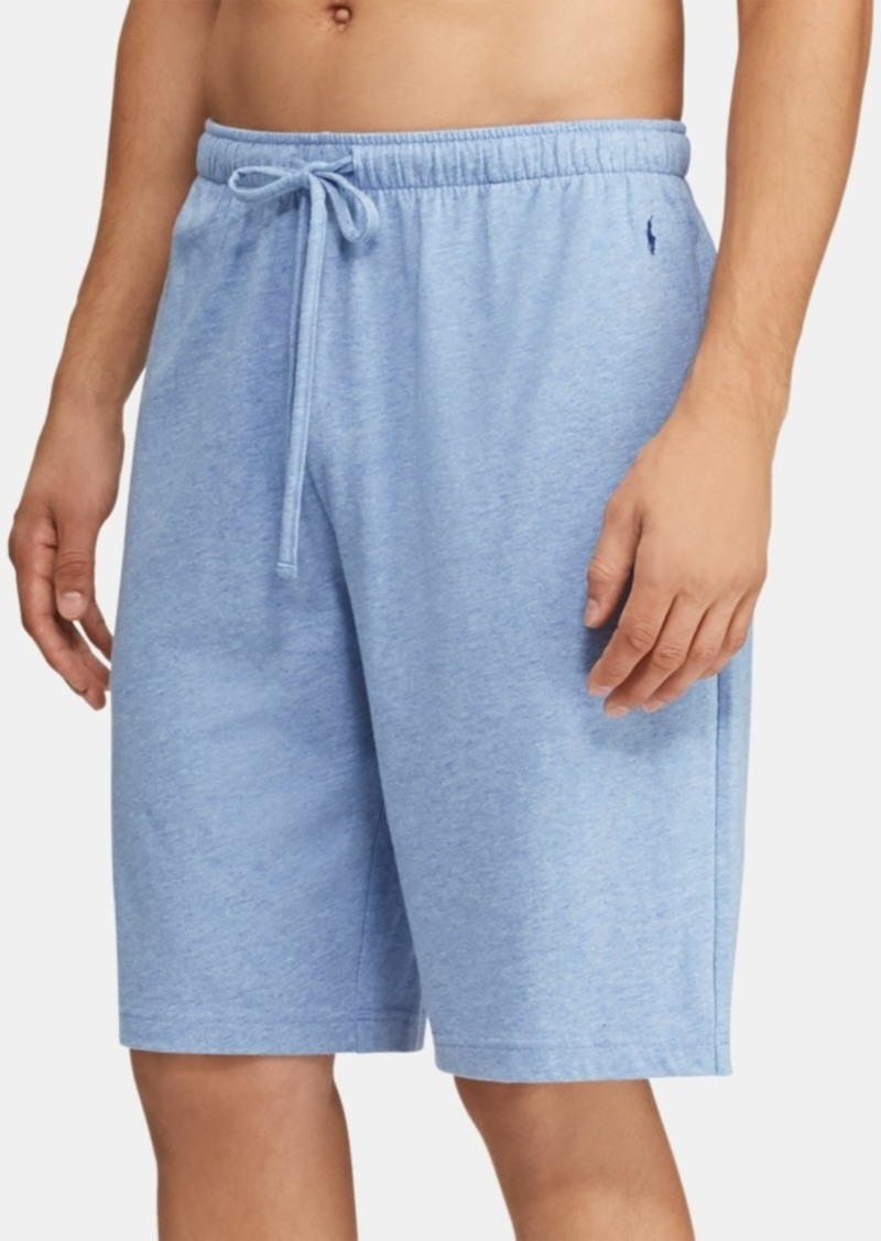 Sleep Shorts Supreme Men's Polo Lauren Comfort Ralph MpzVSU