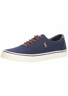 Ralph Lauren Polo Polo Ralph Lauren Men's Thorton Sneaker   D US