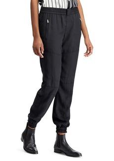 Ralph Lauren: Polo Polo Ralph Lauren Mid-Rise Cargo Jogger Pants