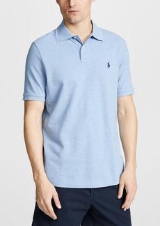 Ralph Lauren Polo Polo Ralph Lauren New Classic Fit Polo Shirt