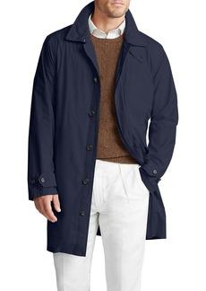 Ralph Lauren Polo Polo Ralph Lauren Packable Commuter Coat