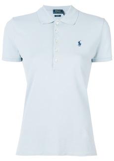 Ralph Lauren: Polo polo shirt
