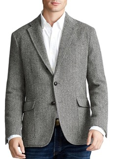 Polo Ralph Lauren Polo Soft Fit Jacket