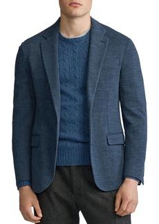 Ralph Lauren Polo Polo Ralph Lauren Soft Fit Sport Coat