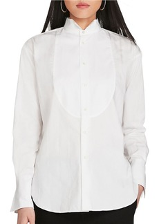 Ralph Lauren: Polo POLO RALPH LAUREN Tuxedo Shirt