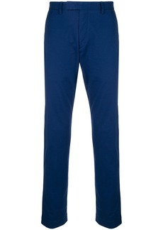 Ralph Lauren Polo straight-fit chinos