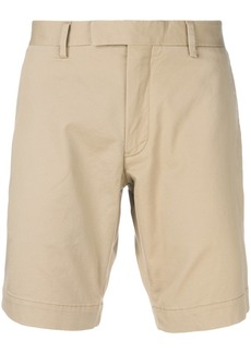 Ralph Lauren Polo straight-leg shorts