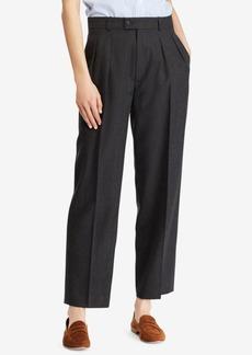 Ralph Lauren: Polo Polo Ralph Lauren Straight Pants