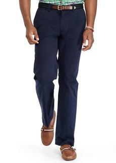 Ralph Lauren Polo Polo Ralph Lauren Stretch Classic Fit Chino Pants