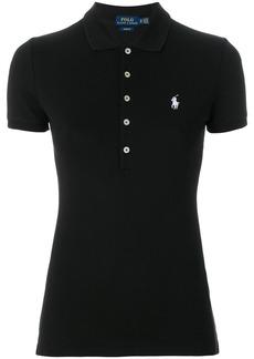 Ralph Lauren: Polo stretch polo shirt