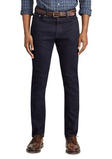 Ralph Lauren Polo Polo Ralph Lauren Sullivan Slim Fit Jeans in Blue