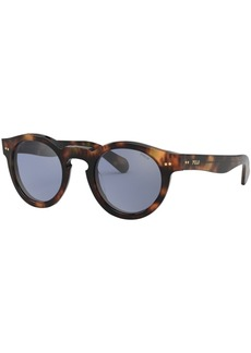 Ralph Lauren Polo Polo Ralph Lauren Sunglasses, 0PH4165