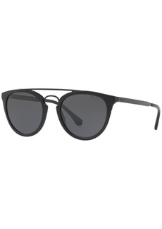 Ralph Lauren Polo Polo Ralph Lauren Sunglasses, PH4121