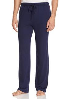 Ralph Lauren Polo Polo Ralph Lauren Supreme Comfort Pajama Pants