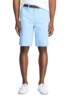 Ralph Lauren Polo Polo Ralph Lauren Relaxed Fit Chino Shorts