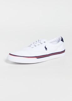 Ralph Lauren Polo Polo Ralph Lauren Thorton Sneakers