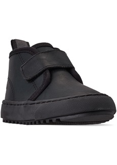 Ralph Lauren: Polo Polo Ralph Lauren Toddler Boys Owen Ez Stay-Put Closure Boots from Finish Line