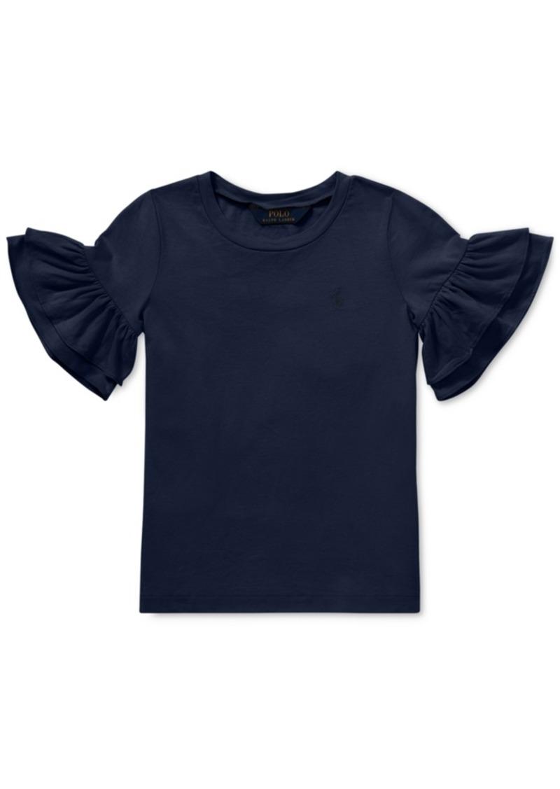 bb1e6613 Ralph Lauren T Shirts - DREAMWORKS